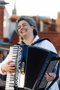 Tatjana Wowczuk