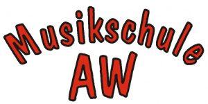 Logo Musikschule AW
